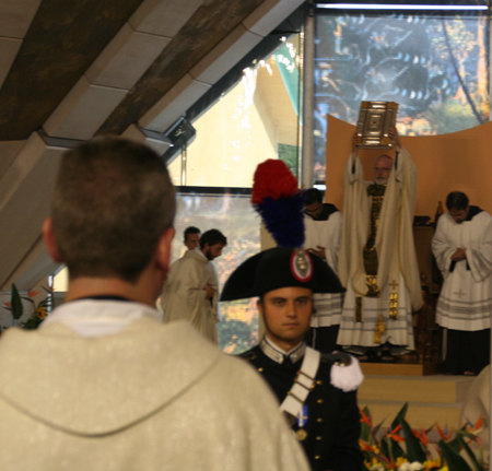 alter-8-cardinal-fr-brian-foreground.jpg