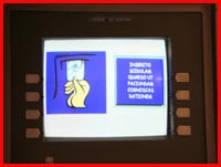 atm-in-latin.jpg