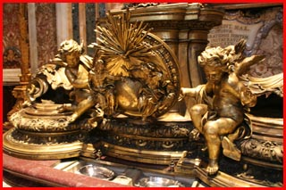 baptismal-font.jpg