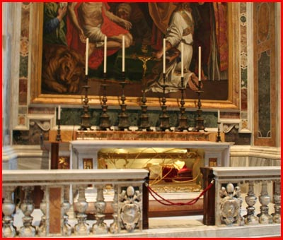 blessed-john-altar.jpg