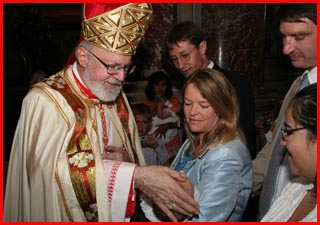 cardinal-sean-baptism-of-declan-sean.jpg