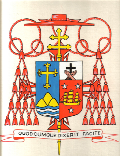 cardinals-new-coat-of-arms.jpg