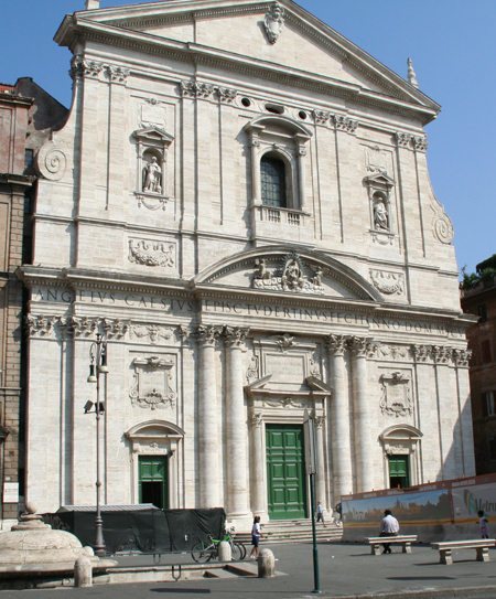 chiesa-nuova-front.jpg