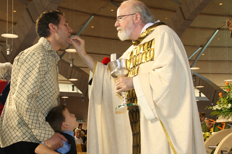 communion-3-little-boy.jpg