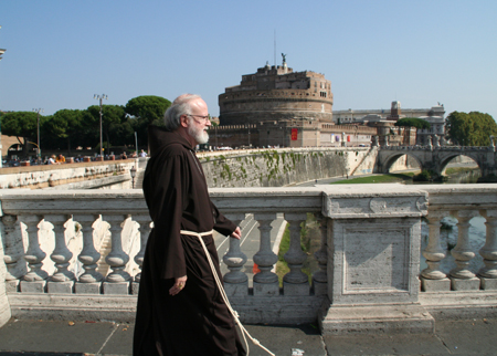 crossing-the-fiume-tevere-castel-san-angelo-bknd.jpg
