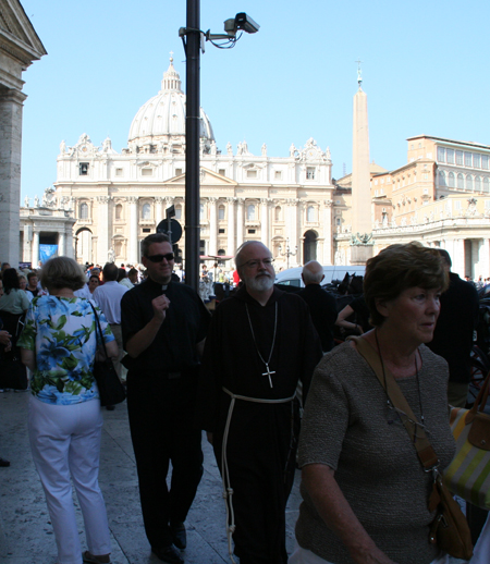 leaving-the-vatican-this-morning.jpg