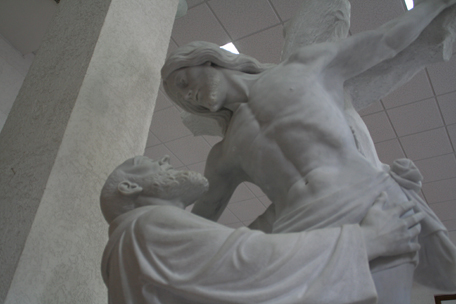 marble-sculpture.jpg