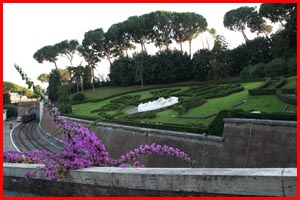 more-vatican-gardens.jpg