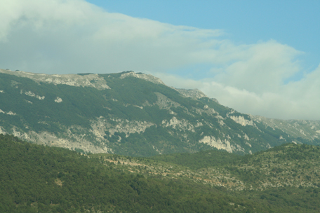 mountain-range-2.jpg