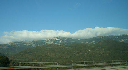 mountain-range-drive-home.jpg