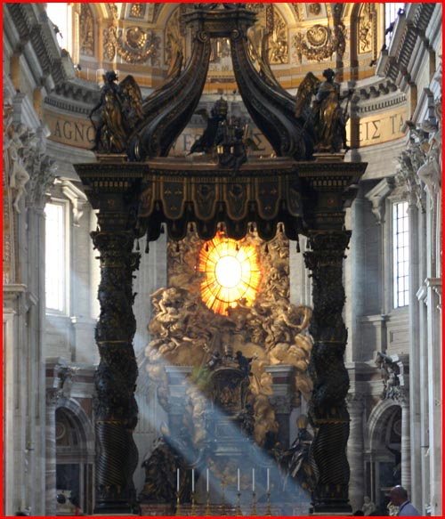 papal-altar-light.jpg