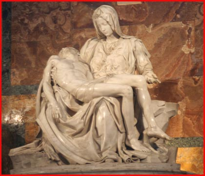pieta-redo.jpg