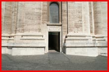 side-door-to-st-peters.jpg