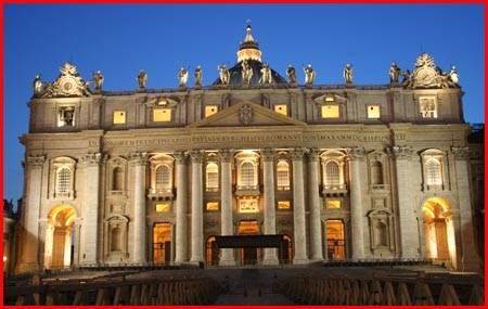 st-peters-evening.jpg