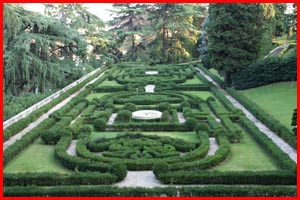vatican-gardens.jpg