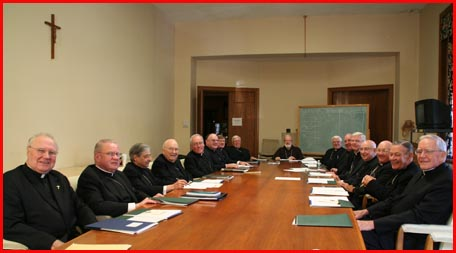 bishops-meeting.jpg
