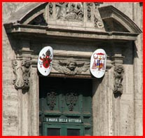 coat-of-arms-front-of-church.jpg