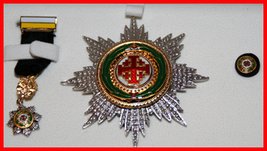 the-insignia.jpg