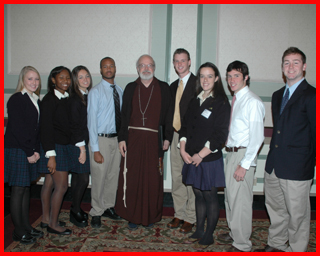 archbishop-williams-students.jpg