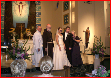 at-st-andrews-wedding.jpg