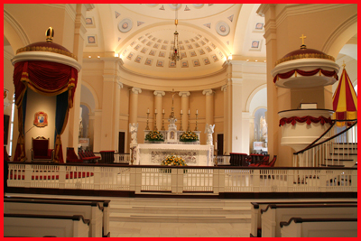 basilica-altar-front-2.jpg