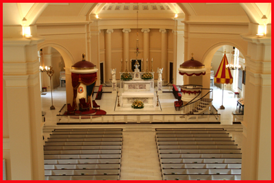 basilica-altar-front-high-view.jpg