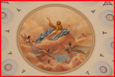 basilica-ceiling.jpg