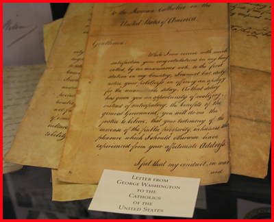 basilica-letters-from-george-washington.jpg