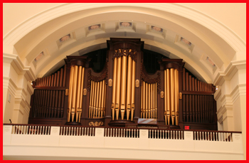 basilica-organ.jpg