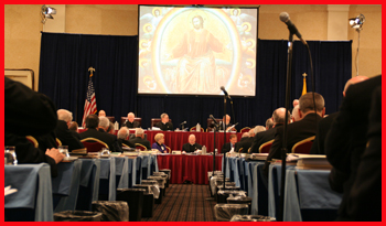 bishop-conference-in-session-2.jpg