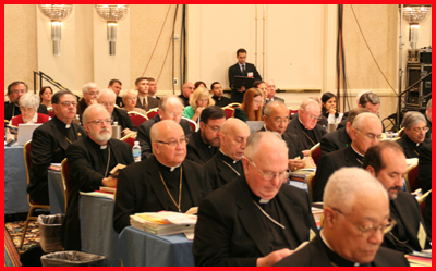 bishop-conference-in-session-som.jpg