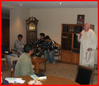 fr-farren-hispanic-vocations-retreat.jpg