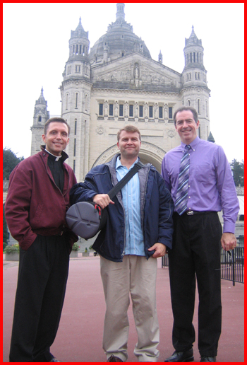 fr-reed-jay-kevin-lisieux.jpg
