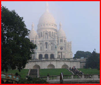 sacre-coeur-1.jpg