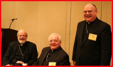 som-archbshp-cronin-bishop-coleman.jpg