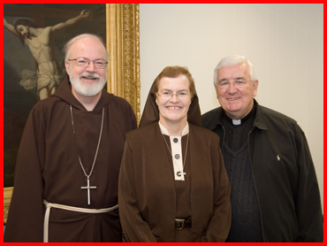 sr-briege-mckenna-fr-kevin-som.jpg