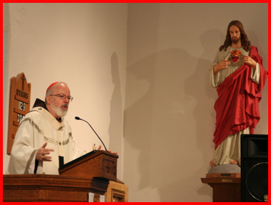 during-homily.jpg