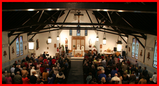 inside-st-mary.jpg