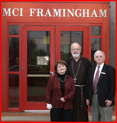 mci_framingham_img_6410.jpg