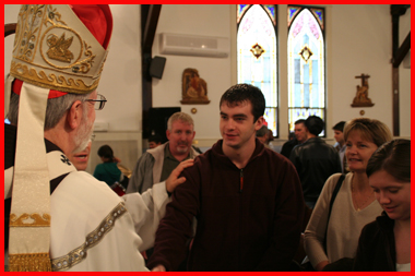 meeting-parishoners-3.jpg