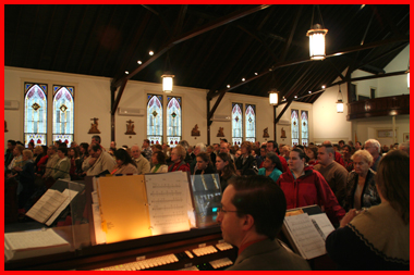 view-from-choir.jpg