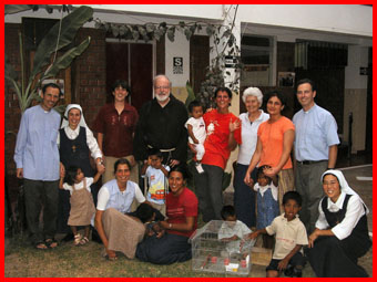 orphanageperu-imgp1750.jpg