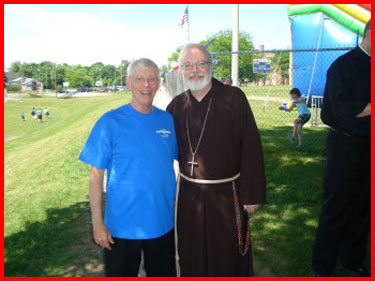 blog2007-06-15-cardinal-omalley-and-father-jim-hickey.jpg