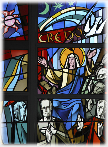credo-pentecost-window.jpg