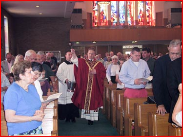 first-mass-16.jpg