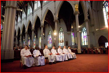 ordination01.jpg