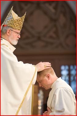 ordination06.jpg