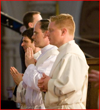 ordination07.jpg