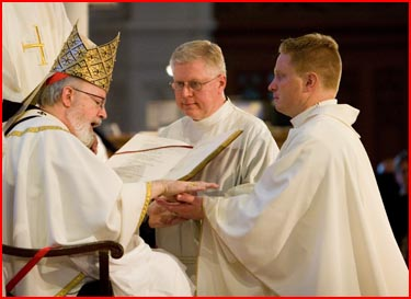 ordination08.jpg