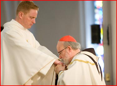 ordination12.jpg